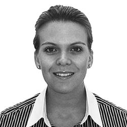 Anna Ronngard