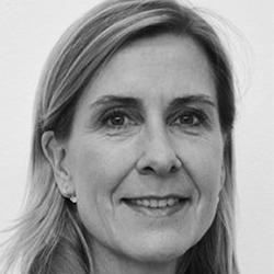 Anne Kullman