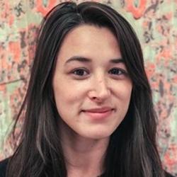 Ashia Sheikh