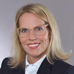 Britta Gallus