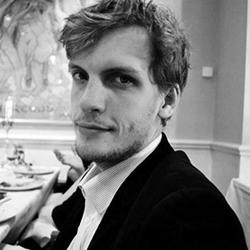 Kristian Ronn