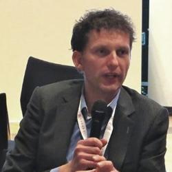 Marcel Jacobs