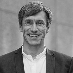 Mattias Iweborg