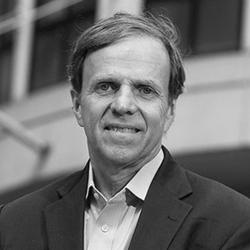 Michael H. Posner