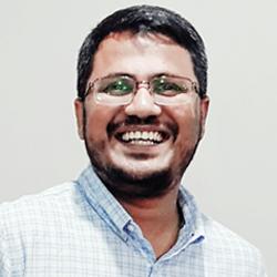 Saquib Ejaz Hussain