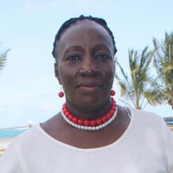 Adwoa Sakyi