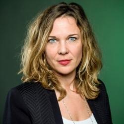 Peggy Herrmann