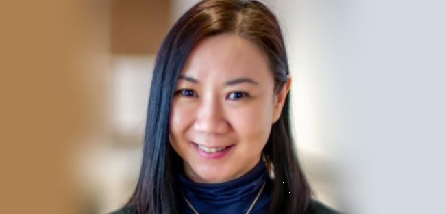 Catherine Hui