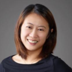 Joyce Tsoi