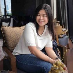 Agnes Chan